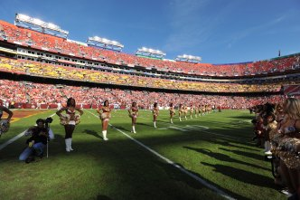 """'Skins Site Touts New Video Boards As """"Punter-Proof"""""""