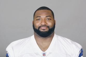 Cowboys Finalize Deal With Holland