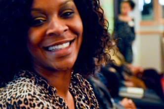 Family, Church Mark Anniversary of Sandra Bland's Death