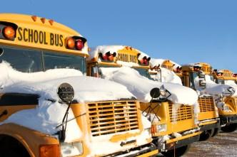 Snow! - NBC 5 Dallas-Fort Worth