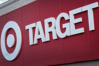 Here's How Target Plans to Beat Amazon and Walmart in the Shipping Wars This Holiday Season