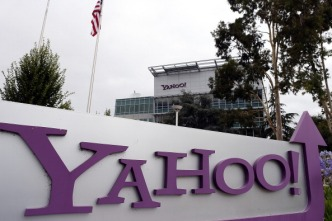 Yahoo Doesn't Deny Email Scanning, Calls Story 'Misleading'