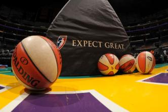 WNBA President on Rescinded Fines