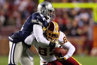 In an Increasingly Polite League, NFC East Still Thrives on Hate