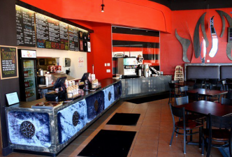 Torchy's Tacos Sues Over Phrase 'Damn Good Tacos'