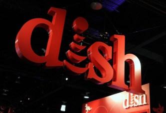 DISH Network Drops NFL Network: CNBC Headlines