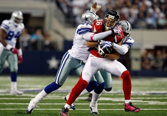 Ware, Sensabaugh Unaffected by Injuries