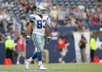 Cowboys Camp Preview: Linebackers