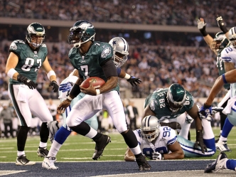 Six Fearless, Hopeless Predictions For Sunday's Season Finale At Philly