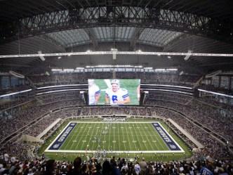 Cowboys Offer Refund, World's Worst Excuse (Updated)