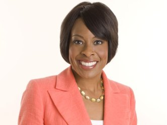Kristi Nelson Brings Home Two NABJ Awards