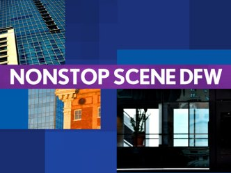 Show Spotlight: Scene DFW