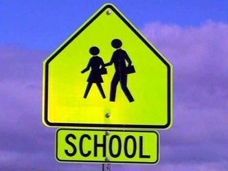 School Threats Being Investigated at Brock ISD