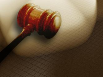 Immigrant Teen Seeking Abortion Asks Court to Reconsider