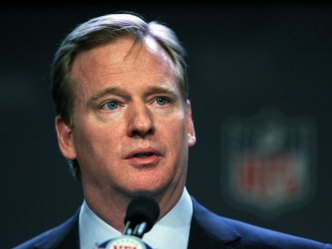 NFL Sweetens Offer To Spurned Fans