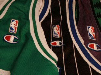 Watch Out for Counterfeit Goods: NBA Warns