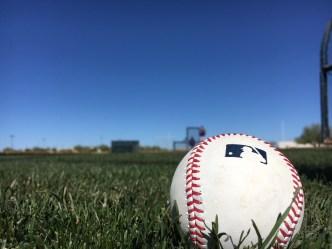 Ventura in Oklahoma Sports Hall of Fame, Recalls Nolan Ryan