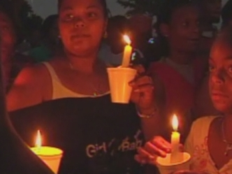 Jackson Fans Dance, Cry & Remember Across N. Texas
