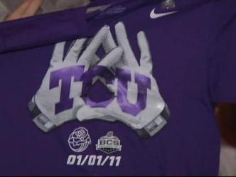 Fort Worth Frog Fans Have Plenty to Cheer For