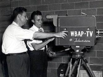 Channel 5's Early Programs