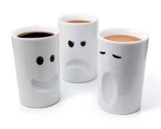 Cup of Feelings