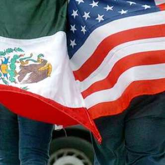 DHS to Waive Laws for New Border Gates in South Texas