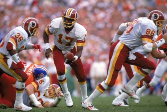 Super Bowl One Hit Wonders