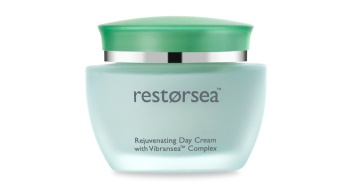 1st Look Loves: Restorsea