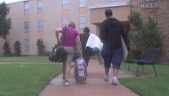 Something Good: Move-in Day