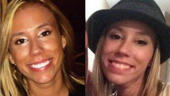 Christina Morris Still Missing After Two Years