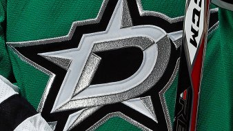 Stars Beat the Winless Coyotes 3-1