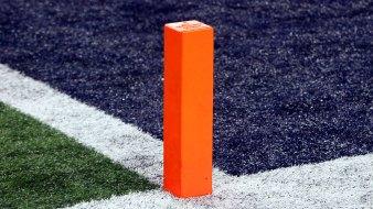 Updated High School Football Playoff Pairings, 6A-1A