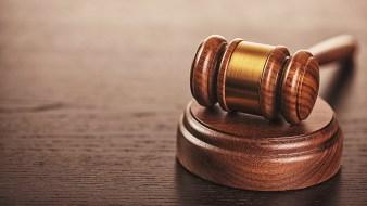 Ex-Dallas County DA's Investigator Admits Taking Bribe