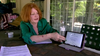 Hackers Steal Home Buyer's $400,000 Down Payment