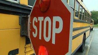 State Senators Question Pricey School Bus Camera Program