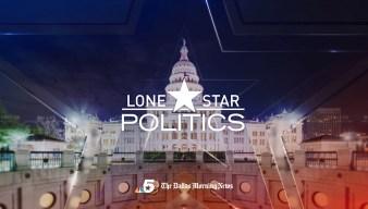 Lone Star Politics | June 16, 2019