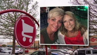 Woman Calls NBC 5 After Target Cancels Mom's Ins. Policy