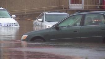 How to Spot a Flood-Damaged Car