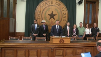 TX Lawmakers File Roofing Bill To Protect Consumers
