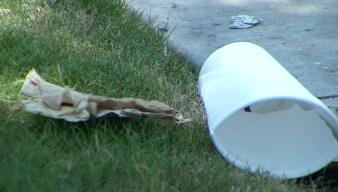 Litterbugs Now Face Penalties in Texas