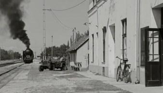 Vognar Reviews the Movie '1945'