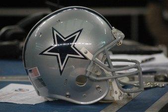 LiveBlog: Cowboys vs. 49ers
