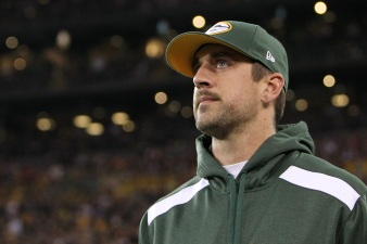 On Deck: Packers