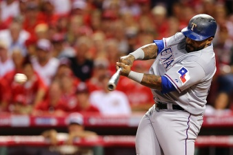 Prince Fielder Expected to Have Season-Ending Surgery