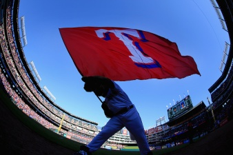 The Rangers Should Do Nothing Before the Trade Deadline