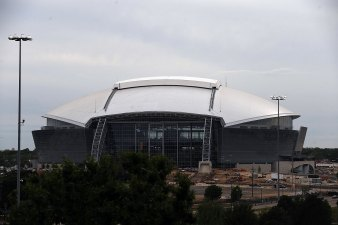 Super Bowl Transportation, Weather Plan Ready