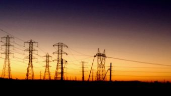 Xcel Energy Plans $400M Texas, New Mexico Transmission Line