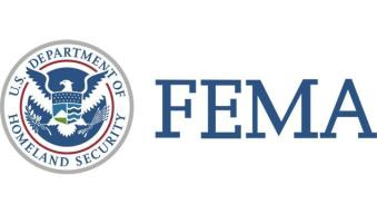 $40M in Storm Disaster Help Approved For Texas