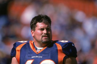 Schlereth Jumps To Flozell's Defense