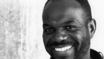 Honoring the Legacy of Marlon Riggs